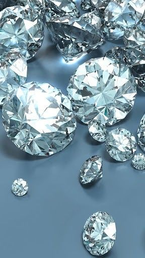diamonds and glitter background - Google Search #GlitterBackground