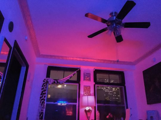 488 best neon images on pinterest neon lighting wallpapers and that night that we went to go pick up weed her apartment building had this exact same vibe because she had the lava lamp going along with the funky aloadofball Images