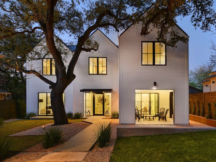 austin modern homes designer austin tx - Modern Homes For Sale Austin Tx