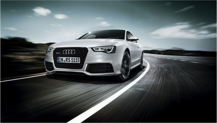 29 best audi rs5 images on pinterest audi rs5 cars motorcycles and rs5 coupe. Black Bedroom Furniture Sets. Home Design Ideas