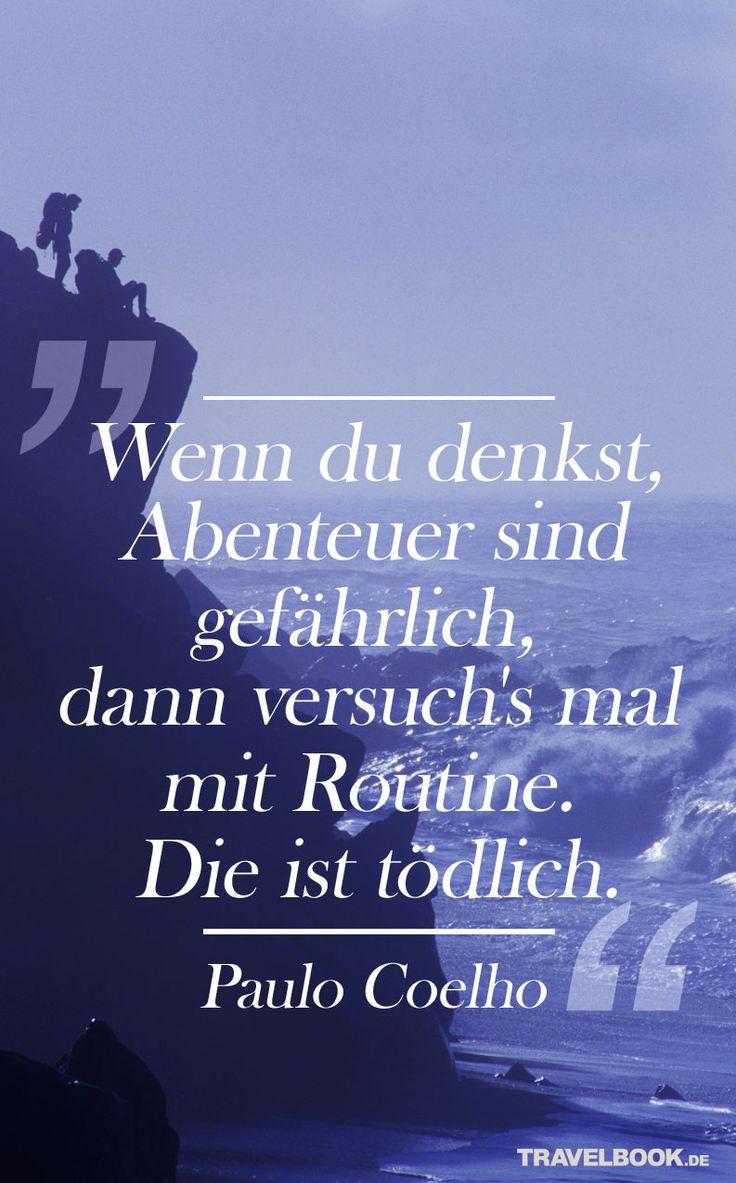 Spiegel-Spruch :)
