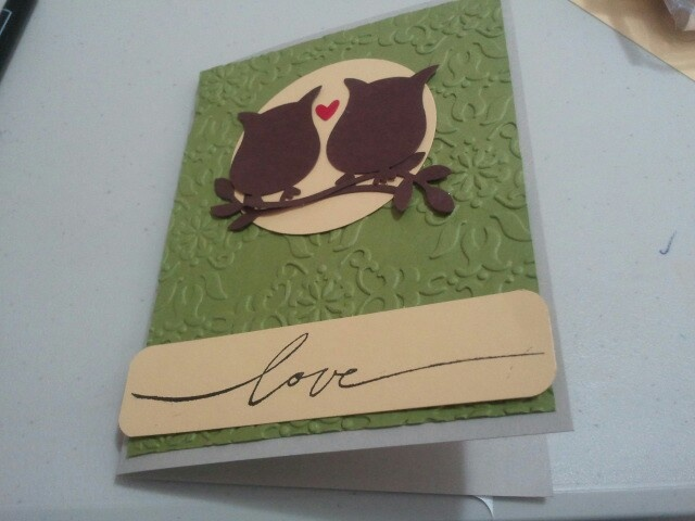 17 Best images about Anniversary cards and Wedding cards on – Words for an Anniversary Card