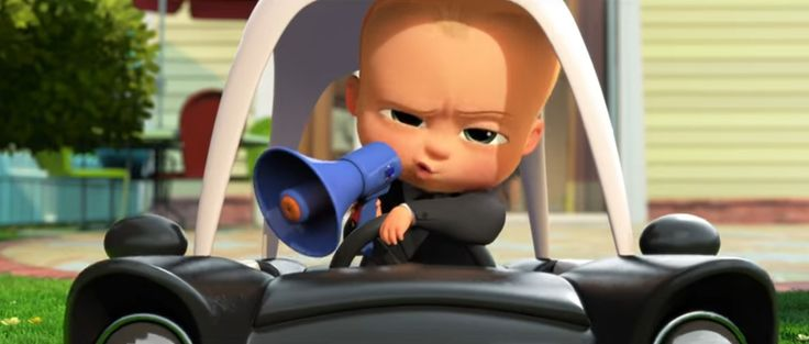 Learn about DreamWorks Animations The Boss Baby Crosses $400M at the Global Box Office http://ift.tt/2pDiAjY on www.Service.fit - Specialised Service Consultants.