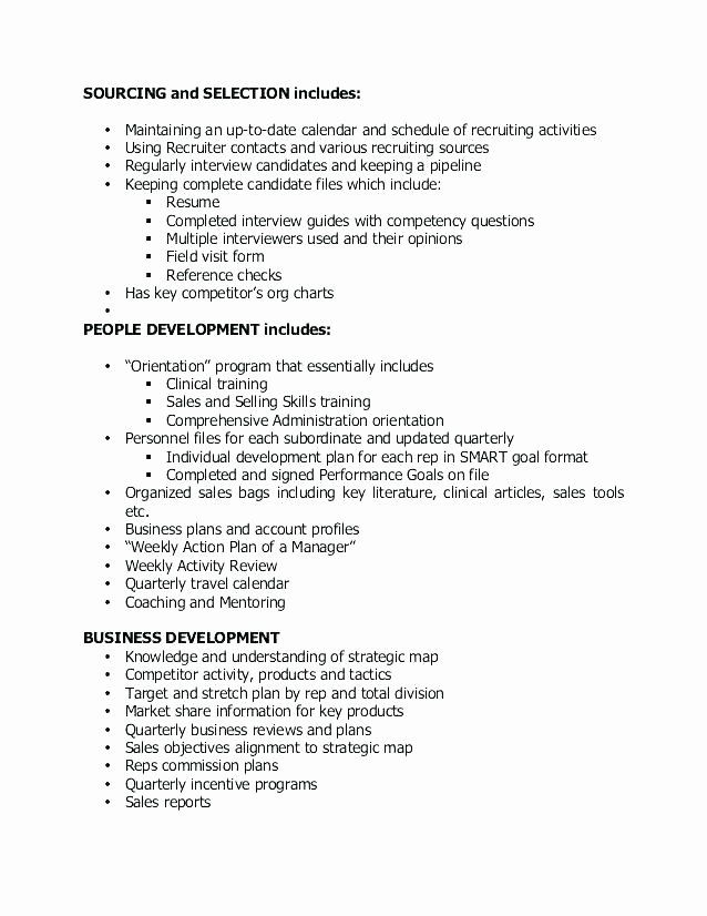 Professional Compensation Plan Template Lovely Bonus Structure Template Sales Mission Plan Plus Fresh In 2021 Business Budget Template Free Word Document How To Plan