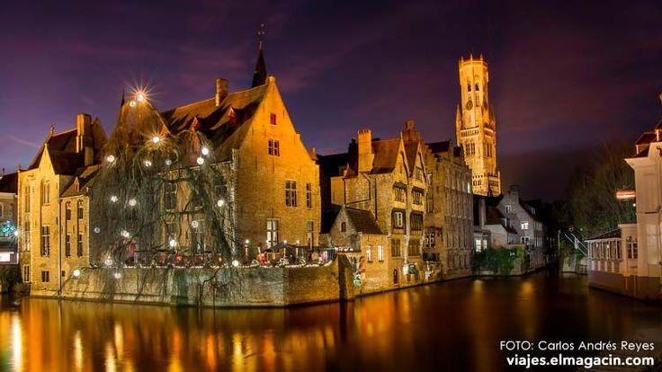 Brujas Bélgica                                                       …
