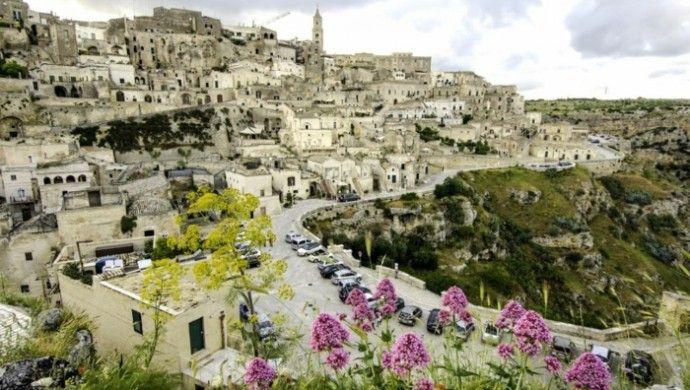 beliebte-urlaubsziele-italien-reiseziele-reiseziele-europa