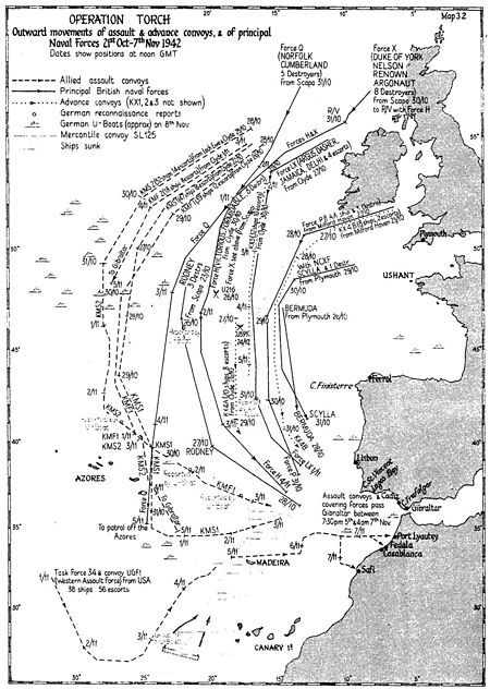 An Analysis of the Concept of World War Two and the Role of European Allies