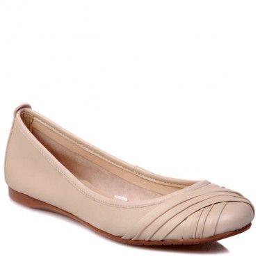 Women's Shoes Online, Buy Womens Heels – Jo Mercer