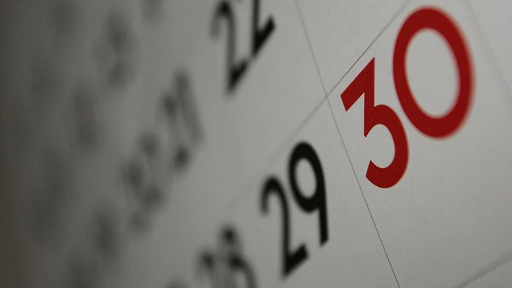 7 Tips for Managing Your Schedule Like a Pro