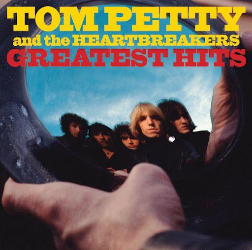 Tom Petty - Free Fallin' - YouTube