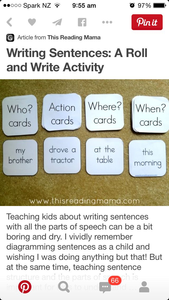 spanish essay structures Start studying useful phrases for spanish essays learn vocabulary, terms, and more with flashcards, games, and other study tools.
