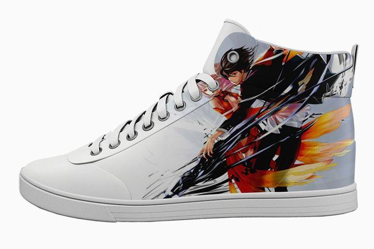 shiftwear-customizable-e-ink-sneakers-designboom-04