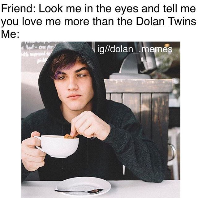 264 Best Images About Dolan Twins On Pinterest