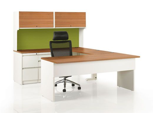 18 best ABCO Office Furniture images on Pinterest | Hon office ...