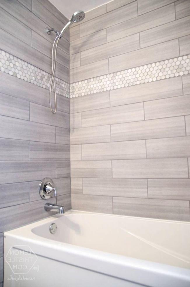 bathroom tile design ideas for small