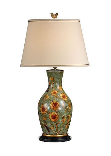 112 best wildwood images on pinterest lamp shades lampshades butter cookie lamp available through the lamp shade thelampshade mozeypictures Choice Image