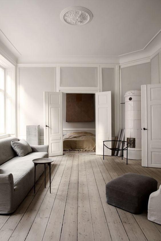 Pin Von Tanja Zimmermann Auf Living Room In 48 Pinterest Awesome Design Interior Home