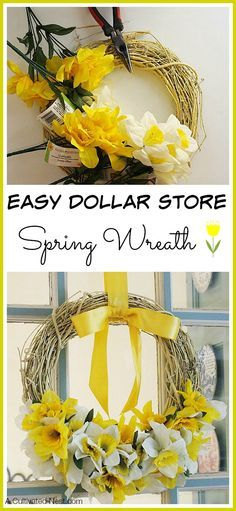 crafts decorating ideas 17 best images about wreaths on summer 1749