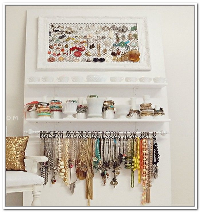 23 best DIY images on Pinterest | Craft ideas, Home and garden and ...