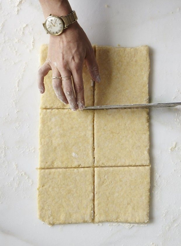 For flakier pie crusts, moister cakes, and chewier cookies, there are just some rules that can't be broken. Follow these 11 tips to be a way better baker.