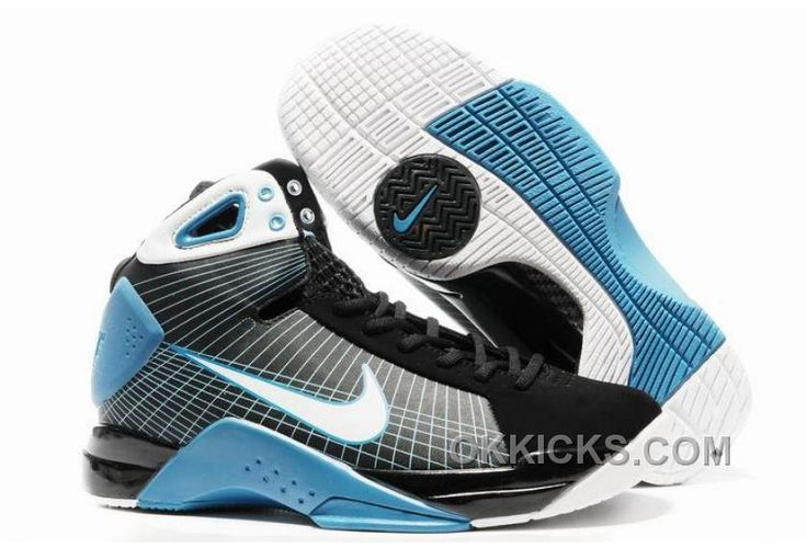 http://www.okkicks.com/kobe-bryant-olympic-shoes-light-blue-black-white-copuon-code-bitpj.html KOBE BRYANT OLYMPIC SHOES LIGHT BLUE BLACK WHITE COPUON CODE BITPJ Only $64.78 , Free Shipping!
