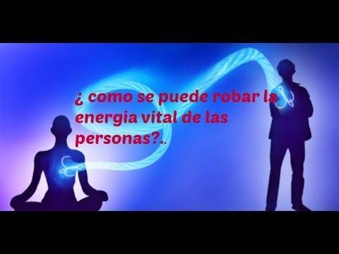 2 Herramientas Anti-Estrés - YouTube