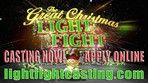 Watch The Great Christmas Light Fight TV Show - ABC.com