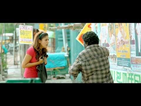 Naanum Rowdy Dhaan - Kannaana Kanne | Video Song | Sean Roldan | Anirudh | Vignesh Shivan - YouTube