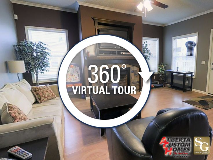 9 best 3d virtual tours images on pinterest tours the for 360 degree house tour