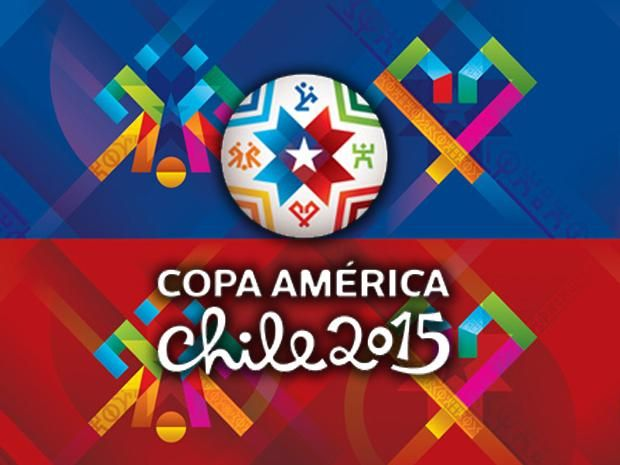 Copa America 2015 Friendly Warm up Matches Fixture - http://www.tsmplug.com/football/copa-america-2015-friendly-warm-up-matches-fixture/