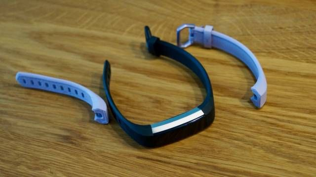 Fitbit Alta HR im Test – Fitnessarmband mit Herzfrequenz-Messer