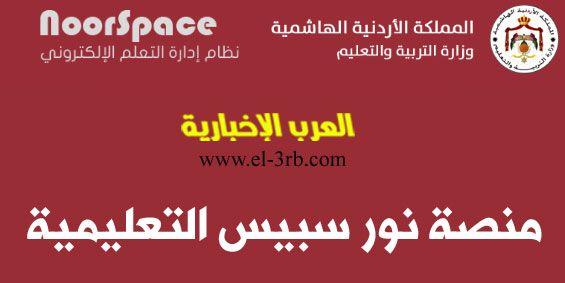 Pin On محمدحسين
