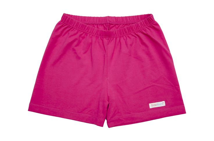 UnderShorts® are a great addition to any girls wardrobe! Whether you choose to buy one or choose one of our cost savings multi-pack collections, we are confident you will be satisfied! FREE SHIPPING (ALL USA Territories).