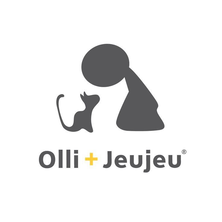 Olli + Jeujeu ♥ mixmix #mixmixreykjavik #mixmixkids #olliandjeujeu