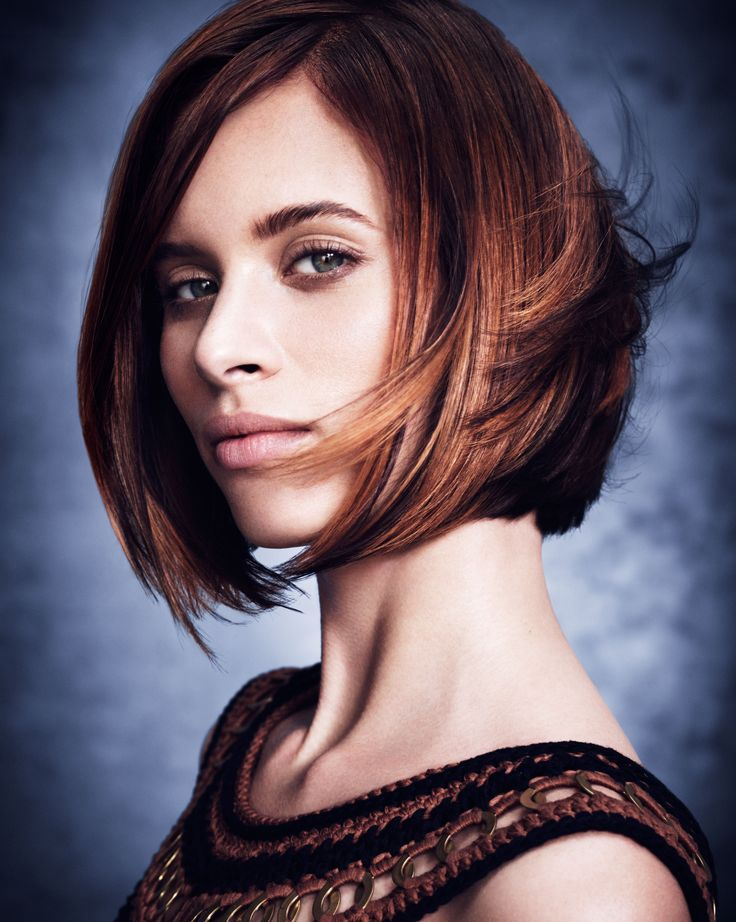 9 best aveda fall makeuphair collection 2016 2015 images on new fall aveda hair color avedachicagochromasalonspa solutioingenieria Image collections
