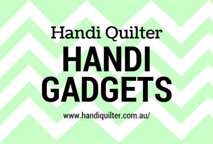 www.handiquilter.com.au