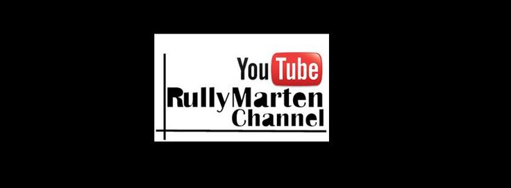 Rully Marten music