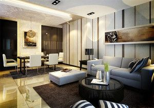 interior_design-house-the-re-el-secret-300x212