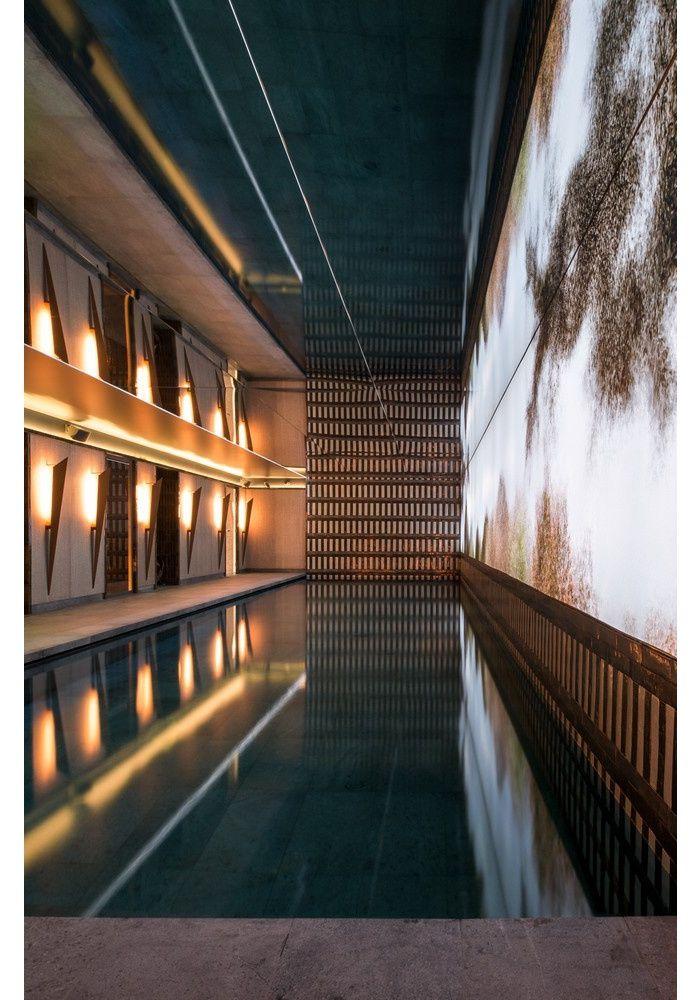 Nolinski le nouvel h tel majestueux paris design hotels and a paris - Le nouvel hotel paris ...
