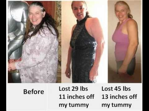 THE 31 DAY FAT LOSS CURE is a very recommended product. Click HERE for Discounted Price for THE 31 DAY FAT LOSS CURE: http://tinyurl.com/7389ks3
