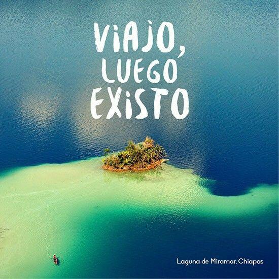 #razonesparaviajar #viajar #viajes #felicidad #frases
