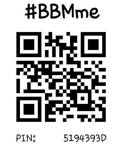 Invite me for your friend
