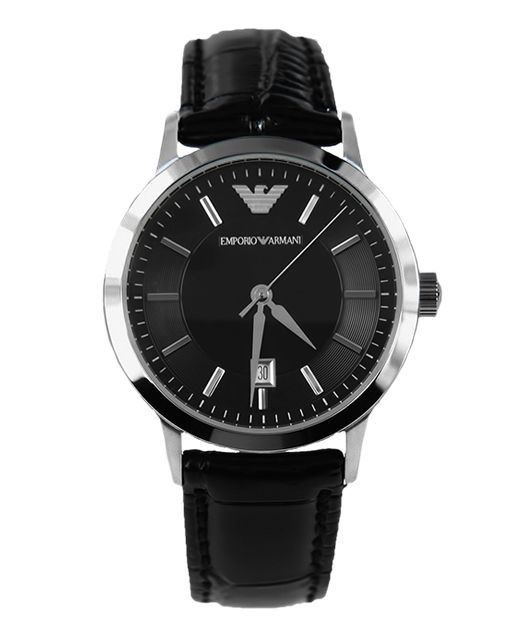 Ρολόι Emporio Armani Ladies AR2412