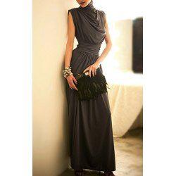 Maxi Dresses For Women - Sexy & Cute Summer Long Maxi Dresses Fashion Sale Online | TwinkleDeals.com Page 7