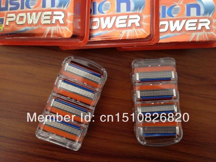 Дешевые Лезвия для бритв , покупайте качественные   непосредственно у китайских поставщиков  .