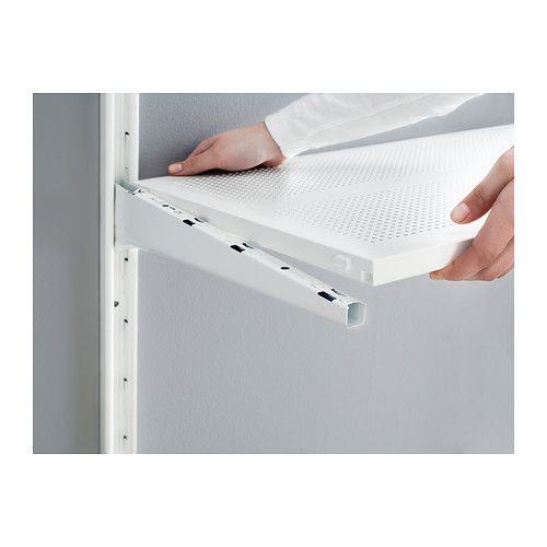 ALGOT Ripiano - 40x38 cm - IKEA