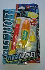 Liqui Fly Hydro Rocket 2 Pack   Perfect Christmas Gift!. #Liqui #Hydro #Rocket #Pack #Perfect #Christmas #Gift!