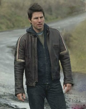 16 best Short Men Wearing Leather Jackets images on Pinterest ...