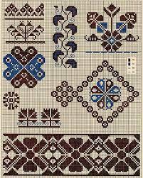 Imagini pentru вышивка схемы буковина