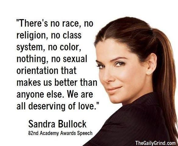 Quotes About Love Lgbt : We are all one, we all deserve love... We Are All ONE ...